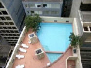 Aston Apartment - Rooftop Pool
