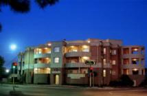 Sydney Airport Apartments - Long-Term Corporate ...